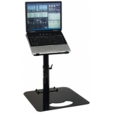 Zomo Pro Stand Uni-L for 1 x Laptop