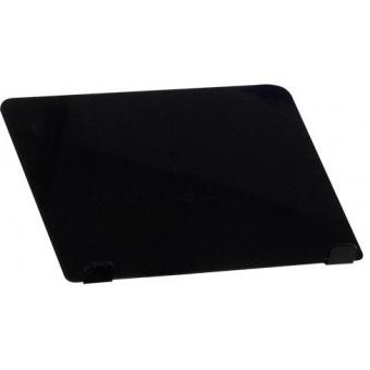 Zomo Pro Stand Uni-L for 1 x Laptop #3