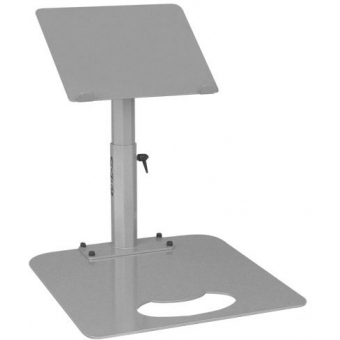 Zomo Pro Stand Uni-L for 1 x Laptop #4