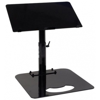 Zomo Pro Stand CDX/2 for 2 x iCDX or 2 x CDX-05 #2