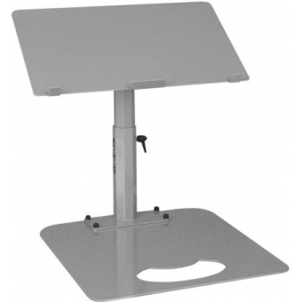 Zomo Pro Stand CDX/2 for 2 x iCDX or 2 x CDX-05 #4