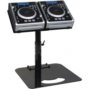 Zomo Pro Stand CDX/2 for 2 x iCDX or 2 x CDX-05