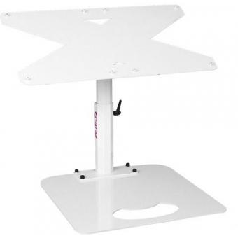 Zomo Pro Stand P-800/2 for 2 x CDJ-800 #5