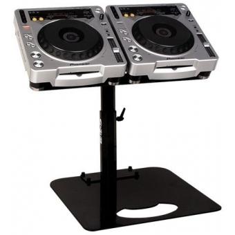 Zomo Pro Stand P-800/2 for 2 x CDJ-800