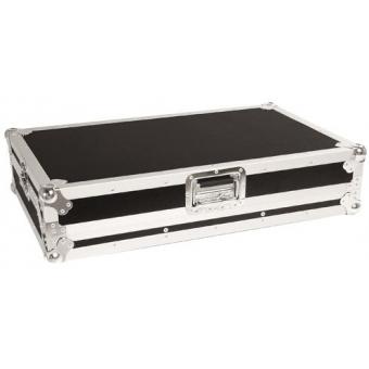 Zomo Flightcase Set 350 for 2x CDJ-350 + 1x DJM-600/800/700 #2