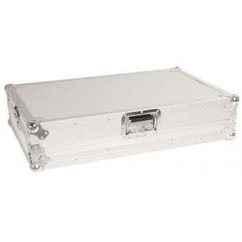 Zomo Flightcase Set 350 for 2x CDJ-350 + 1x DJM-600/800/700 #3