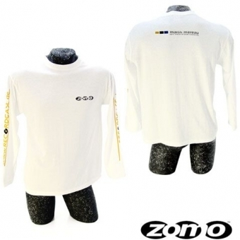 Zomo longsleeve Shirt, XL #2