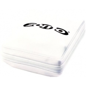 Zomo Sleeve Protect 350 for Pioneer CD-Player CDJ-350 #2