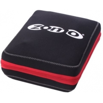 Zomo Sleeve Protect 350 for Pioneer CD-Player CDJ-350 #3