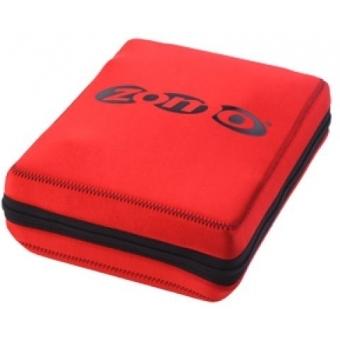 Zomo Sleeve Protect 350 for Pioneer CD-Player CDJ-350 #4
