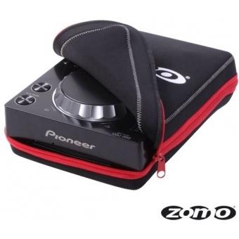 Zomo Sleeve Protect 350 for Pioneer CD-Player CDJ-350
