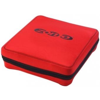 Zomo Protective Protect 800 for Pioneer CDJ-800 #3