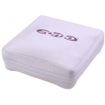 Zomo Protective Protect 800 for Pioneer CDJ-800 #4