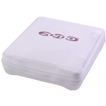 Zomo Protective Protect 1000 for Pioneer CDJ-1000 #4