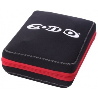 Zomo Protective Protect 400 for Pioneer CDJ-400 #2