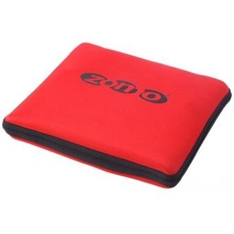 Zomo Sleeve Protect OC for Omni Control #3