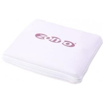 Zomo Sleeve Protect OC for Omni Control #4