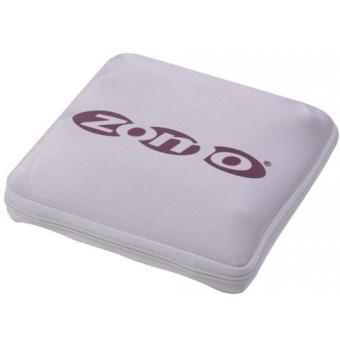 Zomo Sleeve Protect KP for Korg Kaoss Pad #3