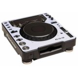 Zomo Faceplate Twin CDJ for CDJ-1000