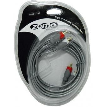 Zomo Cable CC-30