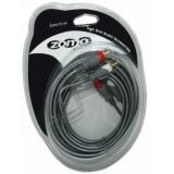 Zomo Cable CC-60
