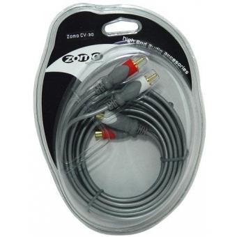 Zomo Cable CV-30