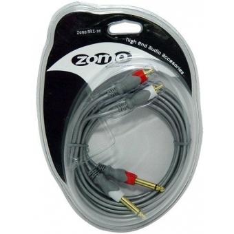 Zomo Cable MKC-30