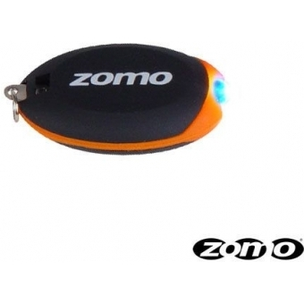 Zomo LED replacement lamp #2
