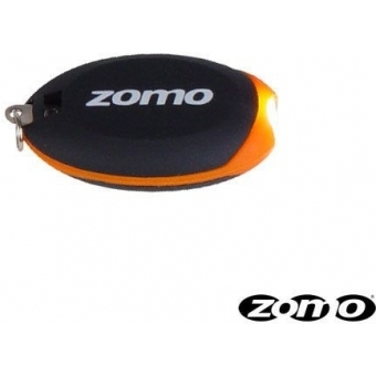 Zomo LED replacement lamp