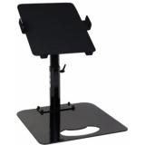 Zomo Pro Stand Uni-12 black