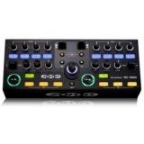 Zomo Midi-Controller MC-1000