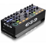 Zomo Pro Mount Kit PMK-1 for Midi-Controller MC-1000