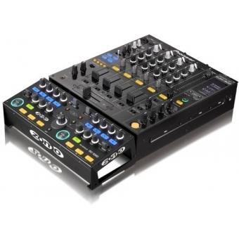 Zomo Pro Mount Kit PMK-2 for Midi-Controller MC-1000 #3