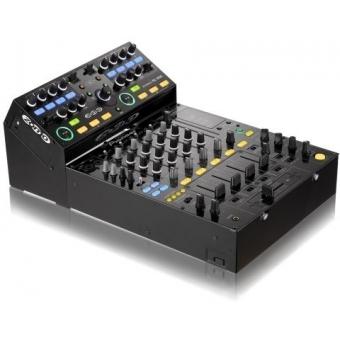 Zomo Pro Mount Kit PMK-3 for Midi-Controller MC-1000 #3