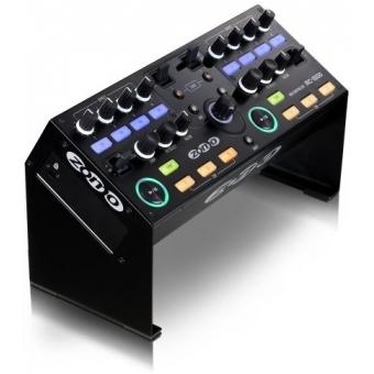 Zomo Pro Mount Kit PMK-3 for Midi-Controller MC-1000