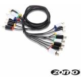 Zomo cable MCC-460