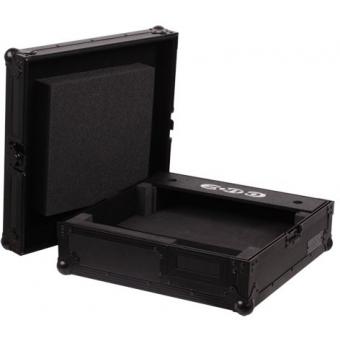 Zomo Flightcase Xone 4D MKII NSE for Xone 4D #3