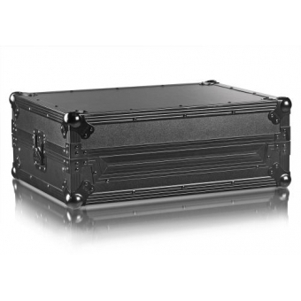Zomo Flightcase S4 Plus NSE for Traktor Kontrol S4 #2