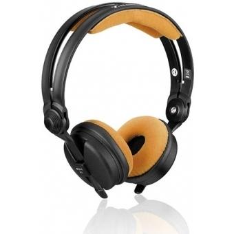 Earpad Set Velour for Sennheiser headphone HD 25 #2