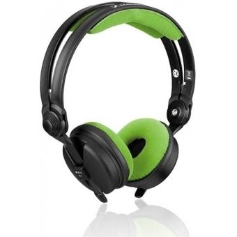 Earpad Set Velour for Sennheiser headphone HD 25 #3