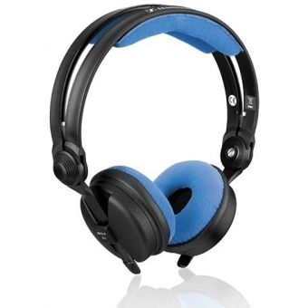 Earpad Set Velour for Sennheiser headphone HD 25 #5