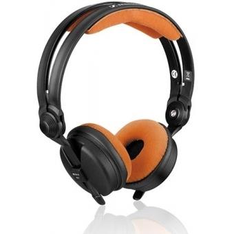 Earpad Set Velour for Sennheiser headphone HD 25 #6