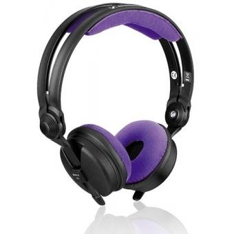 Earpad Set Velour for Sennheiser headphone HD 25 #7