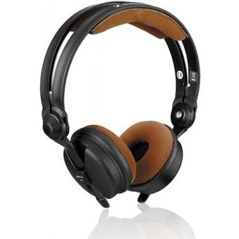 Earpad Set Velour for Sennheiser headphone HD 25 #8