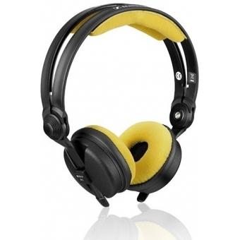 Earpad Set Velour for Sennheiser headphone HD 25 #9