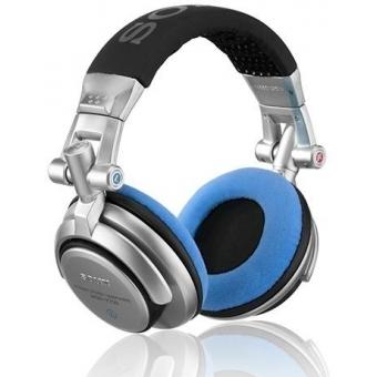 Earpad Set Velour for Sony MDR-V700 DJ #2