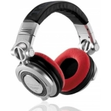 Earpad Set Velour for Technics RP-DH1200