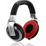 Earpad Set Velour for Pioneer HDJ-2000