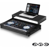 Zomo Flightcase P-XDJ-R1 Plus NSE for Pioneer XDJ R1
