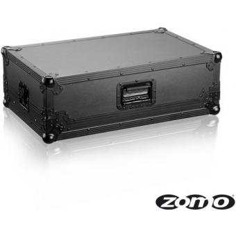 Zomo Flightcase P-XDJ-R1 Plus NSE for Pioneer XDJ R1 #2